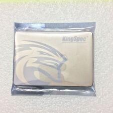 2.5 inch SATAIII SATA3 1000GB 1TB Internal SSD Solid State hard drive for Laptop