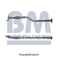 Fit with HYUNDAI COUPE Exhaust Connecting Link Pipe 50138 1.6 3/2002-