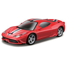 Bburago 35200 Model Car Kit 1 43 Assorted
