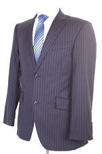 Austin Reed 30L Pinstripe Suits & Tailoring for Men