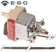 Sicherheitsthermostat EGO 55.19584.010 passend für Electrolux 16A