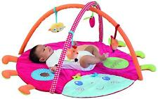 Baby Activity Gym Toys Ladybug Play mat Kaloo Colors
