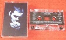 GEORGE MICHAEL - UK CASSETTE TAPE SINGLE - OLDER EP