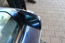 Mercedes W210 W202  SPIEGEL  RECHTS   366