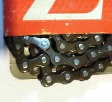 """Chain for 1-speed bicycle.  KMC brand. 1/2""""x 1/8"""""""