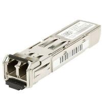 30-1301-01 Cisco Systems SFP GBIC Transceiver 1000Base-SX