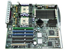 ACER ALTOS G700 INTEL 2X S604 SERVER MOTHERBOARD W/TRAY MB.G7006.004 DAT52MB1AC1