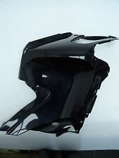 BMW R1200RT Zijbekleding R / Side fairing R / Seitenverkleidung R