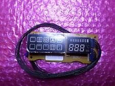 LG Electronics lg6871w1s320a