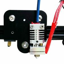 MicroSwiss All Metal Hotend Kit for CR10 Printers - new Version