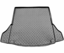 TAILORED PVC BOOT LINER MAT for MERCEDES CLA II C118 since 2019