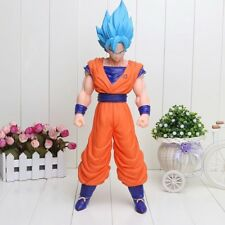 40cm Son Goku Dragonball Z Super Saiyajin Action Figur Dragon Ball Manga Figuren