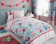 Kids / Children Luxurious Designs Duvet Covers Bedding Sets / Fitted Sheet Sets