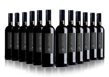 Premium Spanish Wine Tempranillo Red Seilón Tinto Ribera del Guadiana (Case x12)