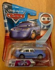 Disney R6515 Cars Lenticular Eyes #119 VERN 1:55 Diecast enfant jouet cadeau garçons