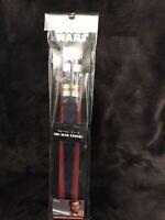 Disney Star Wars Luke Skywalker EP6 Lightsaber Chopsticks By Kotobukiya NEW