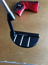 """Odyssey TOE UP No.9 Putter// 34"""""""