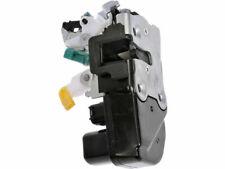 For 2005-2008 Dodge Magnum Door Lock Actuator Motor Rear Left Dorman 34414PY
