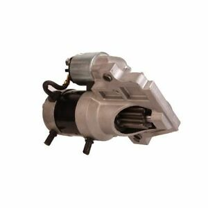 Starter Motor for Sharan 09A911023 S114-875 S114875 LRS01641