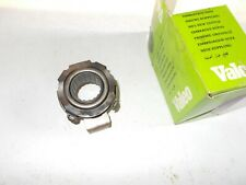 Cojinete Embrague Talbot Matra Bagheera Murena Rancho Clutch Bearing