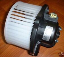 Motor Del Ventilador~ Volvo S40 ~ V40 ~ Bosch ~ Ventilador de Calentador