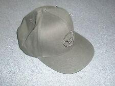 Korda Brockmann Cap Hat KBC09 Fishing tackle