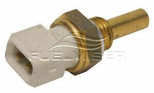 Fuelmiser Sensor Coolant Temp CCS25 fits Ford Courier 2.6 4x4 (PH), 2.6 i (PC...
