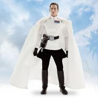 """Disney Star Wars Elite Series Director Orson Krennic Premium Action Figure 10"""""""