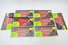 8 x Phytoscience Apple Grape Double StemCell stem cell anti aging free express