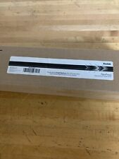 New ListingKodak Nex Press 2100,2100 Plus, 2500 Pressure Roller, Cleaner Roller Kh2116700