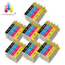28 INK CARTRIDGE FOR EP STYLUS SX420W SX425W SX620FW SX535WD SX525WD