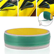 5M Finish Line Knifless Tape - Car Wrapping Vinyl Sticker Films Decals Rolls poi