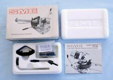 SME FD200 FLUID DAMPING KIT: BOXED RARE & ABSOLUTELY COMPLETE: FOR SME 3009 3012