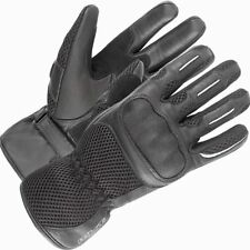 Büse Größe XXXL Motorrad-Handschuhe