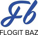 Flog It Baz