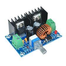 DC Regolatore di tensione XH-M401 XL4016E1 Modulo buck ad alta potenza DC-D R0R7