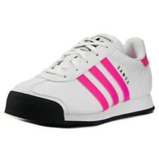 Scarpe sneakers adidas per bambine dai 2 ai 16 anni
