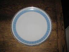 Spode Copeland Date-Lined Ceramic Dinner Plates