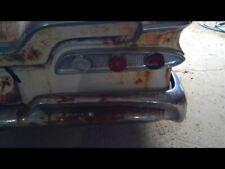 EDSEL     1959 Tail Lamp 315903