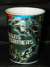 New Transformers Party supplies Keepsake Plastic Cup