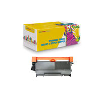 Compatible 593-BBLH Black Toner Cartridge for Dell E310 E514 E515