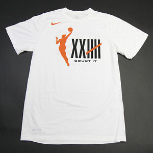 Nike Nike Tee Short Sleeve Shirt Men's White New without Tags