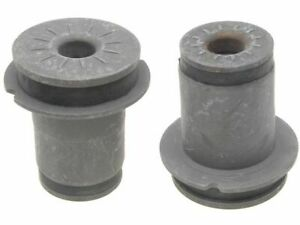 For 1965-1974 Plymouth Fury III Control Arm Bushing Front Upper AC Delco 66649GJ