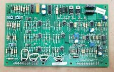 Hobart Control Pcb 369511 From Working Mega Arc R 300 S 6033h Great Spare