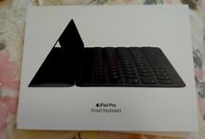 Apple Smart Keyboard for 10.5 Inch iPad Pro British/English Fast Dispatch