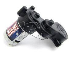 Nitro RUSTLER - EZ-Start Backplate & motor (T-maxx Revo 3.3 2.5 Traxxas 44096-3