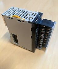 Omron CJ1W-OC201 Output Unit