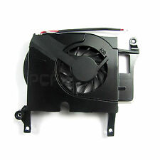 New Original HP Pavilion DV1000 ZE2000 Presario M2000 V2000 Laptop CPU Fan