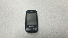 Samsung  Corby Plus GT-B3410 - Touchscreenhandy