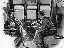 Sherlock Holmes - Huge Audiobook Collection - Mp3 DVD - Sir Arthur Conan Doyle